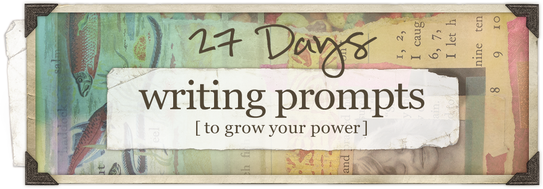 27_days_writing_prompts_header